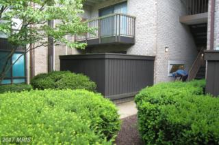 10022 Stedwick Road #201, Montgomery Village, MD 20886 (#MC9955597) :: Pearson Smith Realty