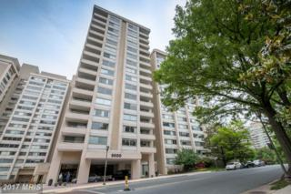 5500 Friendship Boulevard 2421N, Chevy Chase, MD 20815 (#MC9955604) :: Pearson Smith Realty