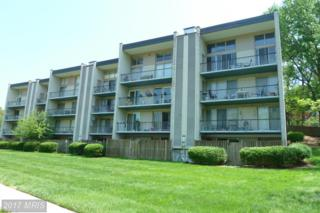 5578 Burnside Drive #5, Rockville, MD 20853 (#MC9956306) :: Pearson Smith Realty