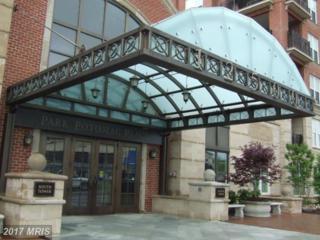 12500 Park Potomac Avenue 206N, Potomac, MD 20854 (#MC9956440) :: Pearson Smith Realty