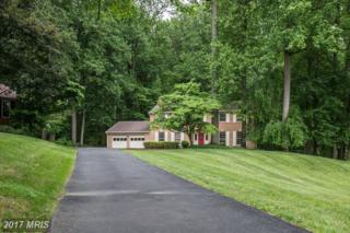 9 Falling Creek Court, Silver Spring, MD 20904 (#MC9957133) :: A-K Real Estate