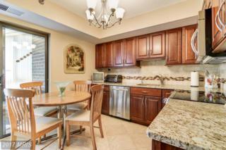 15115 Interlachen Drive 3-814, Silver Spring, MD 20906 (#MC9957147) :: A-K Real Estate