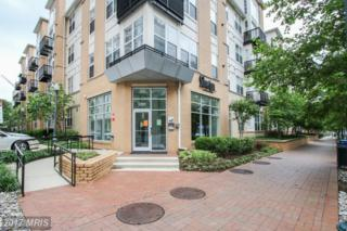 1201 East West Highway #111, Silver Spring, MD 20910 (#MC9957437) :: Pearson Smith Realty