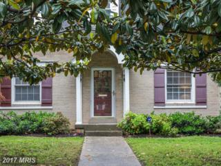 9408 Flower Avenue, Silver Spring, MD 20901 (#MC9958273) :: Pearson Smith Realty
