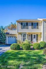 19844 Filbert Drive, Gaithersburg, MD 20879 (#MC9958933) :: Pearson Smith Realty