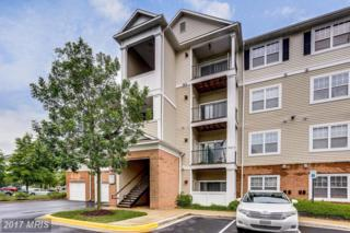 19629 Galway Bay Circle #404, Germantown, MD 20874 (#MC9958943) :: Pearson Smith Realty
