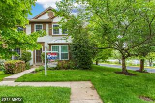 1 Sky Blue Court, Germantown, MD 20874 (#MC9959046) :: Pearson Smith Realty