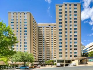 4601 Park Avenue 1809-J, Chevy Chase, MD 20815 (#MC9959116) :: Pearson Smith Realty