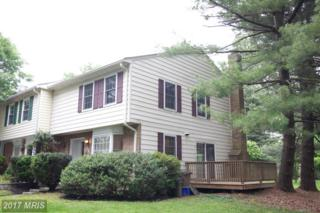 1725 Redgate Farms Court, Rockville, MD 20850 (#MC9960081) :: Pearson Smith Realty