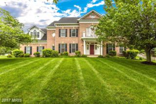 3920 Arbor Crest Way, Rockville, MD 20853 (#MC9960213) :: Pearson Smith Realty