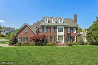 2 Purcell Court, Potomac, MD 20854 (#MC9960478) :: Arlington Realty, Inc.