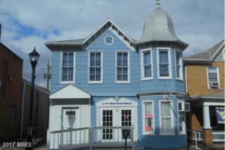 19 Main Street, Keyser, WV 26726 (#MI9871914) :: Pearson Smith Realty