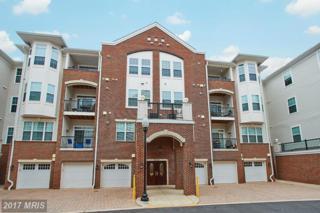 9204 Charleston Drive #408, Manassas, VA 20110 (#MN9835989) :: Pearson Smith Realty