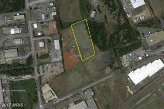 10560 Redoubt Road, Manassas, VA 20110 (#MN9862601) :: Pearson Smith Realty