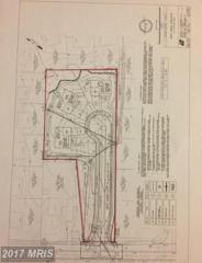 10113 Grant Avenue, Manassas, VA 20110 (#MN9889125) :: Pearson Smith Realty