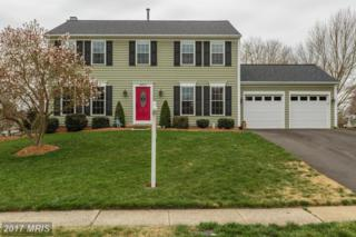 8853 Old Lewis Court, Manassas, VA 20110 (#MN9902049) :: Pearson Smith Realty