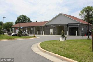 8929 Godwin Drive, Manassas, VA 20110 (#MN9915697) :: Pearson Smith Realty