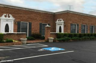 8707 Digges Road, Manassas, VA 20110 (#MN9925459) :: Pearson Smith Realty