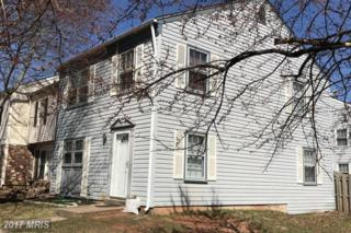 10062 Confederate Trail, Manassas, VA 20110 (#MN9927490) :: Pearson Smith Realty
