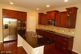 9947 Lake Jackson Drive, Manassas, VA 20110 (#MN9940256) :: Pearson Smith Realty