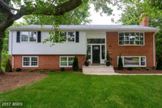 9205 Peabody Street, Manassas, VA 20110 (#MN9960480) :: Arlington Realty, Inc.