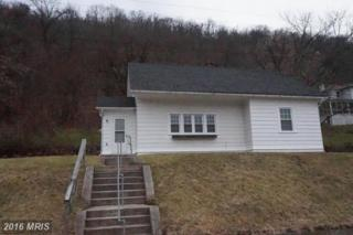491 Wilkes Street, Berkeley Springs, WV 25411 (#MO9825449) :: Pearson Smith Realty