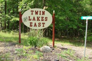 Twin Lakes, Berkeley Springs, WV 25411 (#MO9859476) :: Pearson Smith Realty