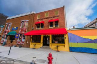 23 Fairfax Street, Berkeley Springs, WV 25411 (#MO9863109) :: Pearson Smith Realty