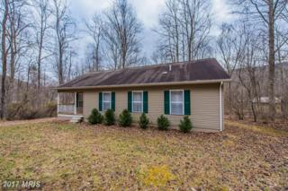 54 Dew Drop, Great Cacapon, WV 25422 (#MO9863378) :: Pearson Smith Realty