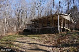 6919 Rockford Road, Great Cacapon, WV 25422 (#MO9865768) :: Pearson Smith Realty