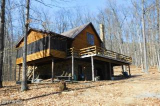 1915 Sideling Mtn Trail, Great Cacapon, WV 25422 (#MO9888782) :: Pearson Smith Realty