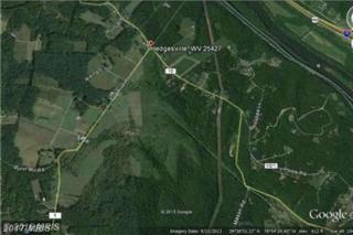 0 River Road, Hedgesville, WV 25427 (#MO9908322) :: Pearson Smith Realty