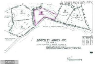 Barksdale Drive, Hedgesville, WV 25427 (#MO9927377) :: Pearson Smith Realty