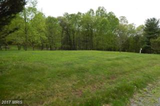 LOT 21 Cottonwood Lane, Hedgesville, WV 25427 (#MO9932746) :: Pearson Smith Realty