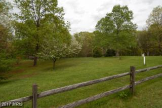 LOT 17 Cottonwood Lane, Hedgesville, WV 25427 (#MO9932800) :: Pearson Smith Realty