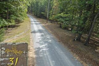 LOT 31A Pioneer Trail, Great Cacapon, WV 25422 (#MO9933209) :: Pearson Smith Realty
