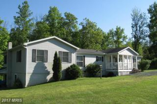 375 Hunters Camp Road, Great Cacapon, WV 25422 (#MO9950722) :: Pearson Smith Realty