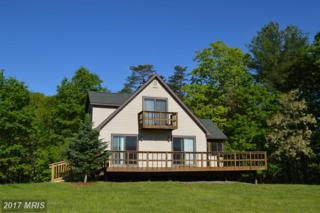 44 Old Mill Manor Lane, Berkeley Springs, WV 25411 (#MO9957816) :: Pearson Smith Realty