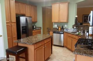 9713 Handerson Place #405, Manassas Park, VA 20111 (#MP9836669) :: LoCoMusings