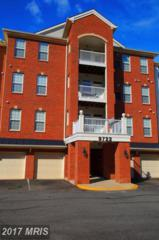 9722 Holmes Place #403, Manassas Park, VA 20111 (#MP9854823) :: LoCoMusings