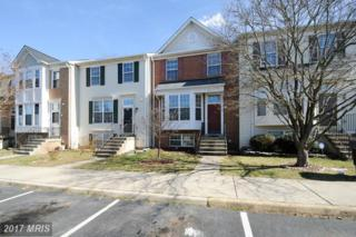 9263 Jessica Drive, Manassas Park, VA 20111 (#MP9871401) :: Pearson Smith Realty