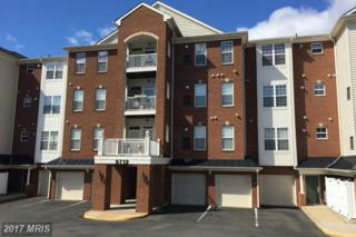 9712 Handerson Place #405, Manassas Park, VA 20111 (#MP9891128) :: LoCoMusings