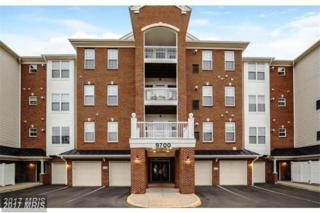 9700 Elzey Place #001, Manassas Park, VA 20111 (#MP9909697) :: Pearson Smith Realty