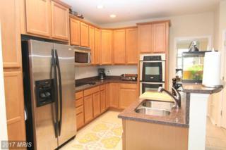 9818 Pickens Place, Manassas Park, VA 20111 (#MP9914895) :: Pearson Smith Realty