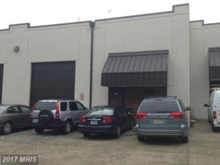9104 Manassas Drive S, Manassas Park, VA 20111 (#MP9933753) :: Pearson Smith Realty