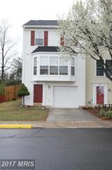 9259 Jessica Drive, Manassas Park, VA 20111 (#MP9937498) :: Pearson Smith Realty
