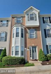 285 Kirby Street, Manassas Park, VA 20111 (#MP9954647) :: Pearson Smith Realty