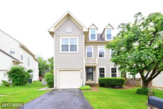9220 Greenshire Drive, Manassas Park, VA 20111 (#MP9955448) :: Pearson Smith Realty