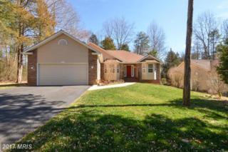 321 Stratford Circle, Locust Grove, VA 22508 (#OR9871606) :: Pearson Smith Realty