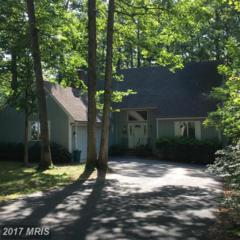 303 Limestone Lane, Locust Grove, VA 22508 (#OR9871619) :: Pearson Smith Realty